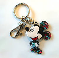 Брелок Fashion Jewelry Mickey Mouse Микки Маус