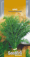 Семена укропа Лесногородский, SeedEra 20 грамм