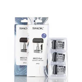 Картридж SMOK Mico 1.7ml Original