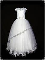 Свадебное платье GM015S-MDV003, фото 1