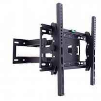 Крепление для телевизора с поворотом Wall Mount 32-65 CP502 5070