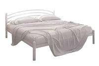 Кровать кованая Маранта Тенеро 190(200) х 180, фото 1