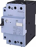 Автомат защиты двигателя ETI MSP1-40 (18,5 kW, 28-40A) 4646629