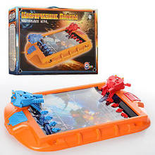 Настольная игра Космические войны в коробке55-33-9 см