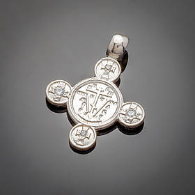Серебряный Крест 247