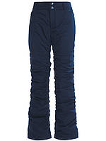 Лижні штани жіночі КА02