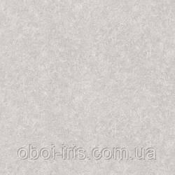 160206 обои Maggiore Grandeco Бельгия виниловые  на флизелиновой основе 1,06м*10,05м базовый