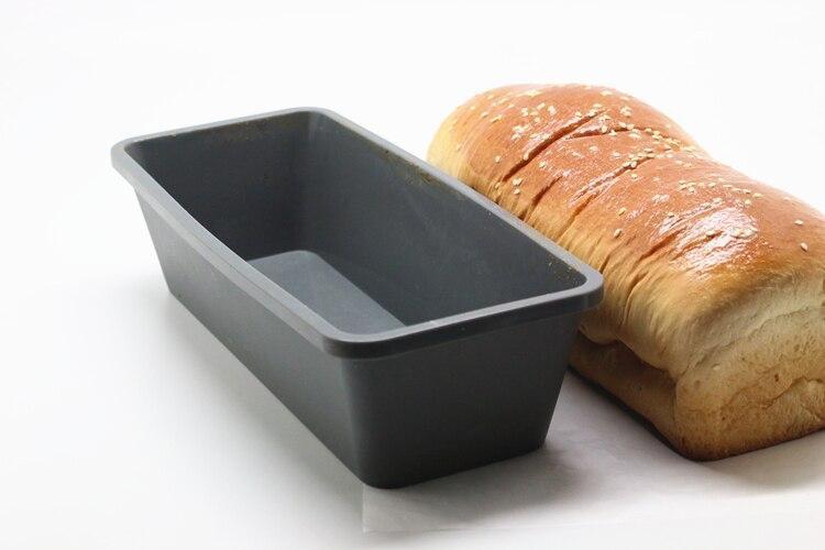 Форма силиконовая для выпечки Хлеба