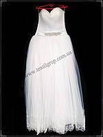Свадебное платье  GM015S-MDV005, фото 1