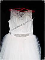 Свадебное платье GM015S-MDV006, фото 1
