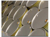 Масло Prista Oil ATF для коробок передач и дифференциалов (DEXRON IID) 210Л