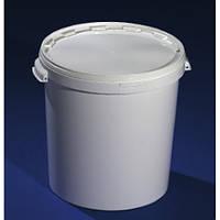 Битумно-эмульсионная мастика, 20 л