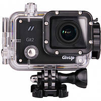Екшн камера GitUp Git2 Pro
