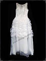 Свадебное платье GM015S-MDV0011, фото 1