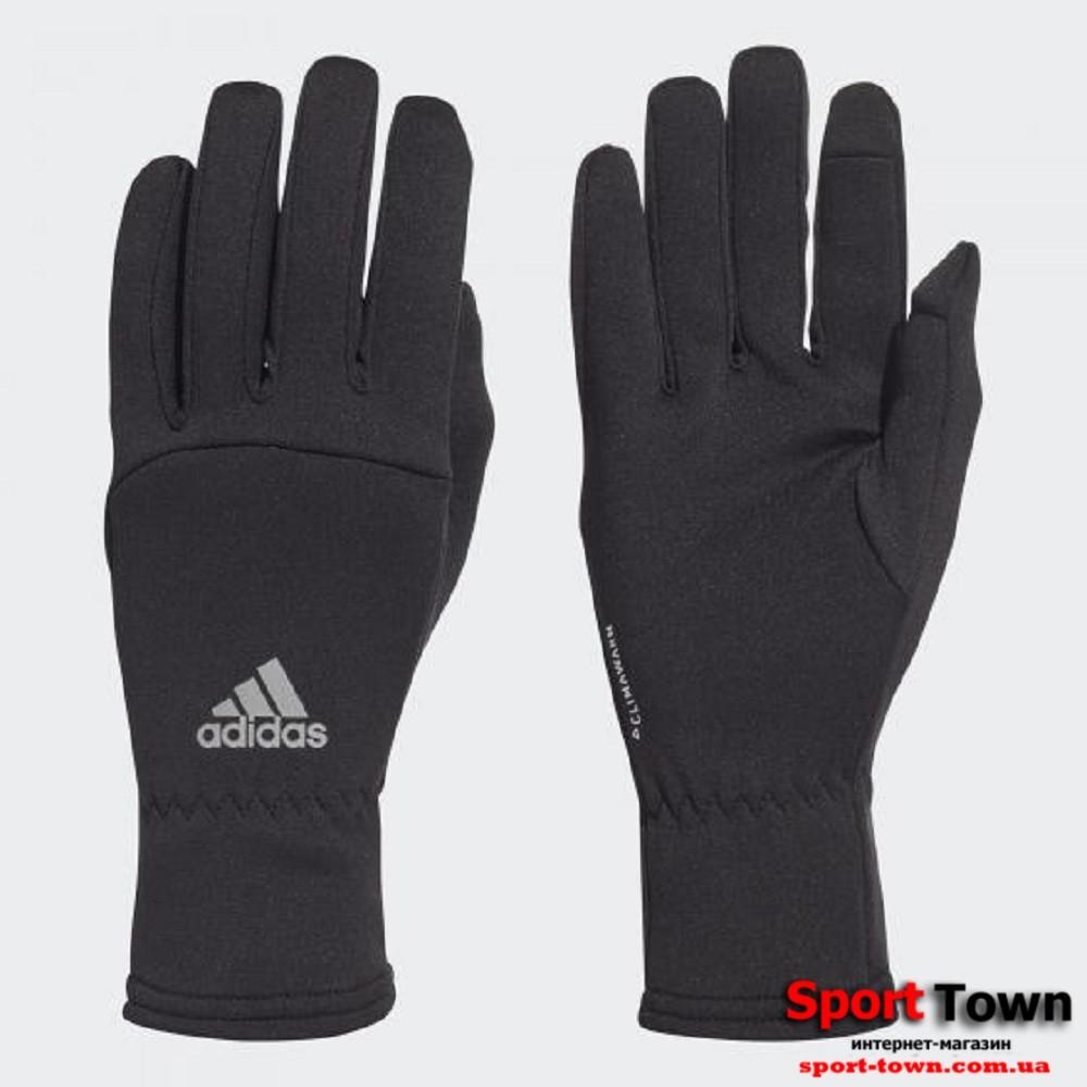 Adidas Climawarm  EE2306 Оригинал