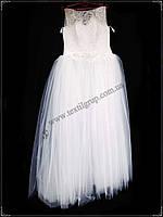 Свадебное платье GM015S-MDV0012
