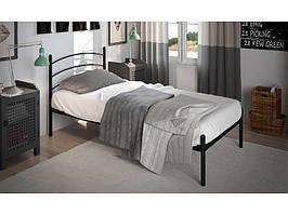 Кровать кованая Маранта (Мини) Тенеро 1900(2000) х 800(900)
