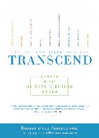 Книга Transcend. Девять шагов на пути к вечной жизни. Автор - Рей Курцвейл (МИФ)