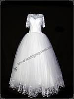 Свадебное платье  GM015S-MDV0013, фото 1