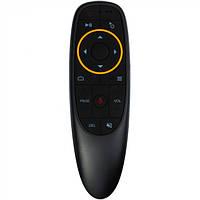 Універсальний пульт ДУ Geotex G10s Voice + Air mouse