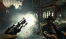 Dishonored 2 RUS XBOX ONE (NEW), фото 2