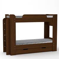 Кровать Твикс Компанит