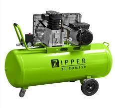 Компрессор Zipper ZI-COM150