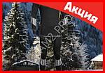 Термобелье с подогревом RedLaika идеально для зимних прогулок, рыбалки, охоты, туризма!, фото 7