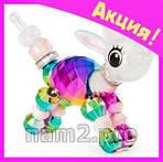 Браслет-игрушка Twisty Petz, игрушка и модные украшения одновременно!, фото 8