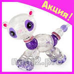 Браслет-игрушка Twisty Petz, игрушка и модные украшения одновременно!, фото 9