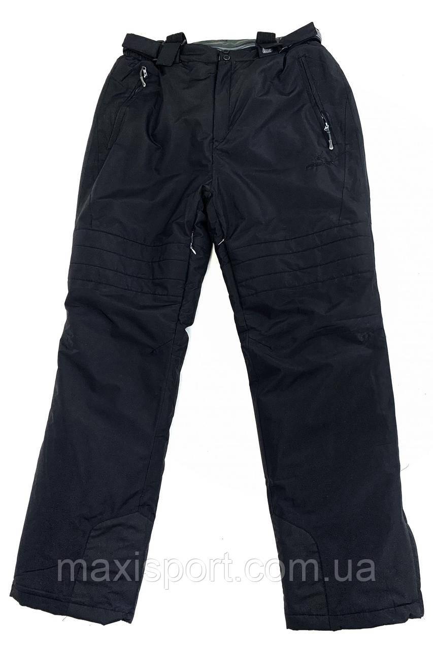 Мужские лыжные брюки Freever (11701)