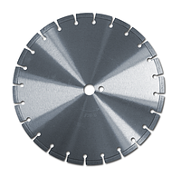 Диск алмазный 115 mm сегмент FOW