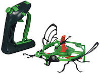 Дрон Auldey Drone Force Stinger Жук-захисник (B06ZZ39SX9) (US858140)