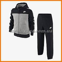 Детская спортивная одежда | Теплые спортивные костюмы на флисе