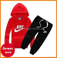 Теплые костюмы для девочек Adidas   Теплі костюми для дівчат