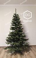 Ялинка, ялина, ёлка, елка искусственная, искусственная елка, елка, ель ялинка штучна Смерека Кавказька 180 см