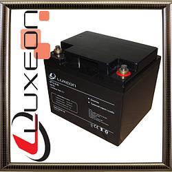 Аккумуляторная батарея LUXEON HT12.8-26