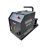 Подающее устройство SSVA-PU-350 без горелки, фото 2