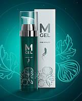 M-GEL (Millenium Neo) - омолаживающий гель-антиоксидант для лица (Миллениум Нео)