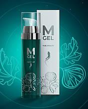M-GEL (Миллениум Нео) - омолаживающий гель-антиоксидант для лица (Millenium Neo)