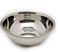 Глубокая миска Benson BN-623 (диаметр 38 см)