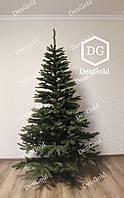 Ялинка, ялина, ёлка, елка искусственная, искусственная елка, елка, ель ялинка штучна Смерека Кавказька 220 см