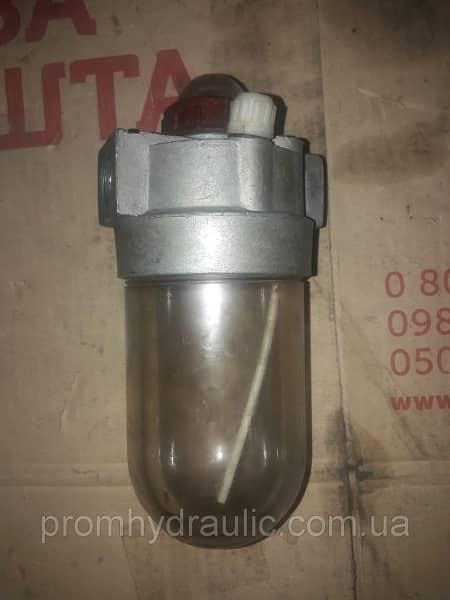 Маслораспылитель типа 121-10,121-16,121-25 в Украине