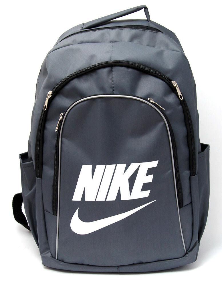 Nike найк мужской спортивный рюкзак рюкзаки заказать интернет магазин молодежные