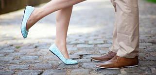Краски для каблуков и подошвы