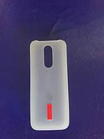 Чехол для Nokia 106