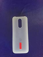 Чехол для Nokia 107