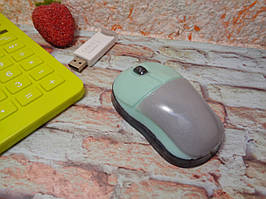 "Мило ""Мишка комп'ютерна"""