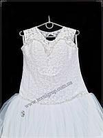 Свадебное платье  GM015S-LPG003, фото 1