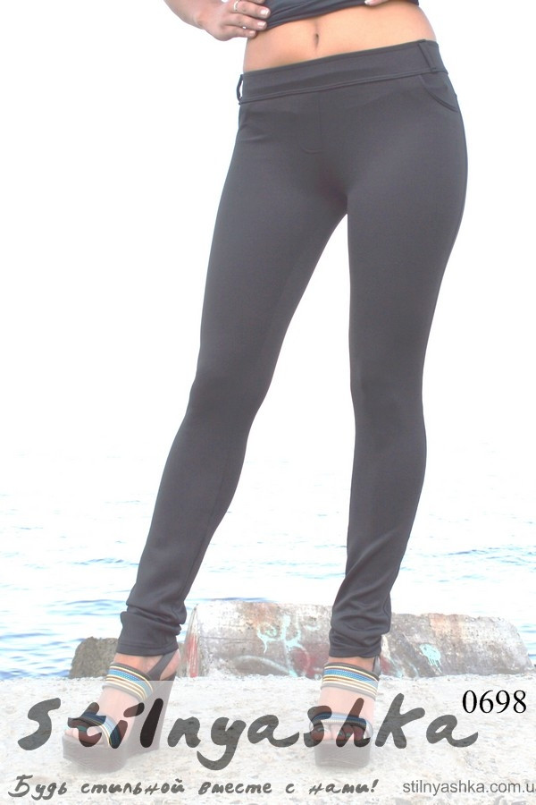 лосины